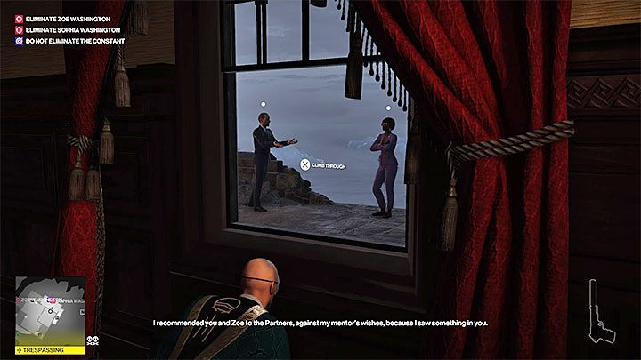 disguise fuse box story missions on the ark society level hitman 2 guide  story missions on the ark society level hitman 2 guide