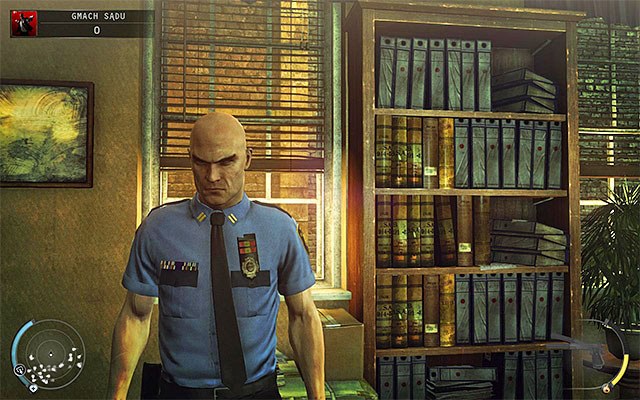 15 Skurky S Law P 1 Challenges Hitman Absolution Game