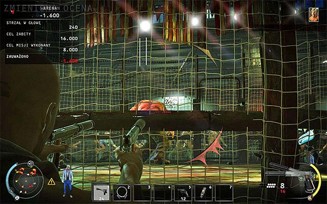 Dbz zenkai battle download rom