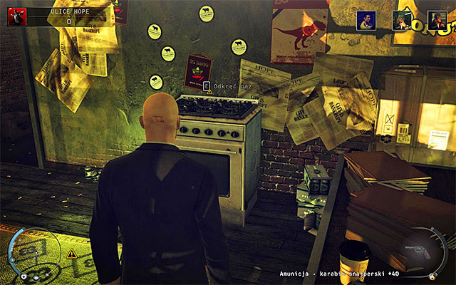 370601828 9 shaving lenny p 1 challenges hitman absolution game  at readyjetset.co