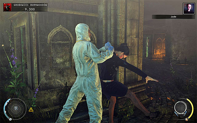 Greenhouse | 1: personal contract hitman: absolution game guide.