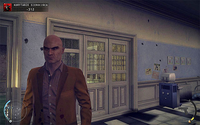 6 Rosewood Challenges Hitman Absolution Game Guide