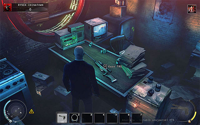 Challenges hitman absolution game guide and walkthrough
