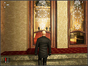 1 - Curtains Down - Walkthrough - Hitman: Blood Money - Game Guide and Walkthrough