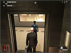 Escape The Bathroom Pro Walkthrough the house of cards - hitman: blood money game guide & walkthrough