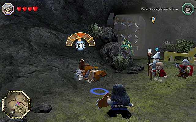 What are some resources for finding PC game cheats?