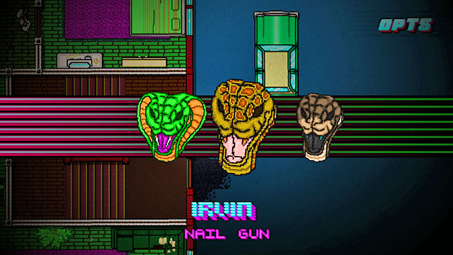 hotline miami 2 how to make a sprite mod