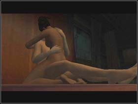 Indigo Prophecy Sex Scenes 66