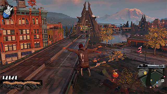 6515584 Infamous Second Son Map on the witcher map, kingdom hearts map, grand theft auto v map, dayz map, infamous characters, infamous shards, dark souls map, infamous bosses, minecraft world of tanks map, the elder scrolls online map, dishonored map, dead rising 3 map, grand theft auto 2 map, the crew map, infamous 2 map,