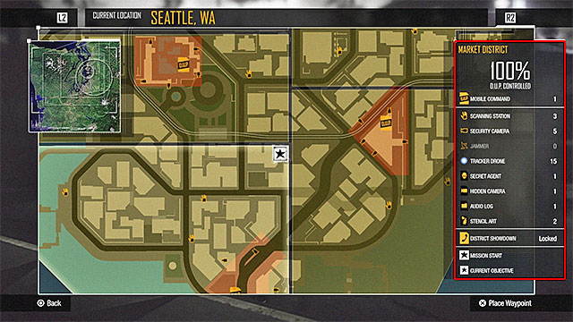 Introduction | City - inFamous: Second Son Game Guide & Walkthrough on infamous pc, infamous box cover, infamous festival of blood, infamous cole, infamous rating, infamous ps4, infamous first light trailer, infamous wallpaper, infamous first son's, infamous zeke, infamous map, infamous x 360, infamous 2 gameplay, infamous dc, infamous psp, infamous characters, infamous series, infamous movie, infamous 1 cheats, infamous second son,