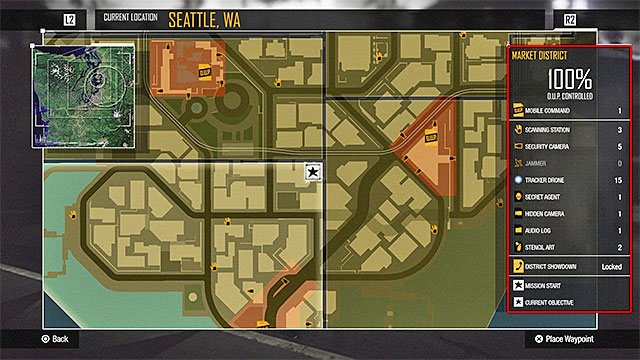 6515631 Infamous Second Son Map on the witcher map, kingdom hearts map, grand theft auto v map, dayz map, infamous characters, infamous shards, dark souls map, infamous bosses, minecraft world of tanks map, the elder scrolls online map, dishonored map, dead rising 3 map, grand theft auto 2 map, the crew map, infamous 2 map,