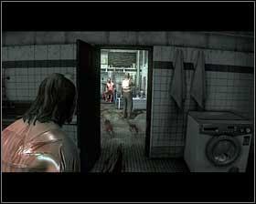 <b>Kane</b> & <b>Lynch</b> <b>2</b>: Dog Days - xbox360 - <b>Walkthrough</b> <b>and</b> Guide ...