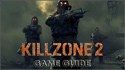 the killing zone rabe pdf