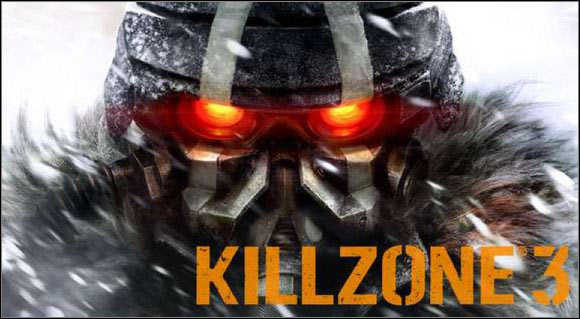 The Helghasts have already received great damage in the second installment in the Guerilla Games studio franchise, but they still haven't said the last word - Killzone 3 - Game Guide and Walkthrough