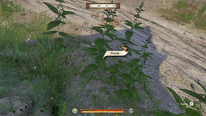 The best way to grow wealthy in Kingdom Come: Deliverance is not that obvious and can be easily overlooked - How to quickly gain money in Kingdom Come Deliverance? - FAQ - Kingdom Come Deliverance Game Guide