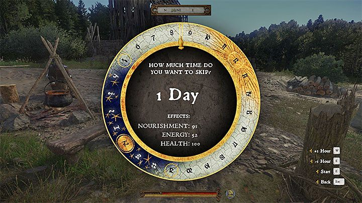 As part of completing quests in From the Ashes DLC expansion you must contribute to reconstruction of Pribyslawitz village - How to quickly gain money in Kingdom Come Deliverance? - FAQ - Kingdom Come Deliverance Game Guide