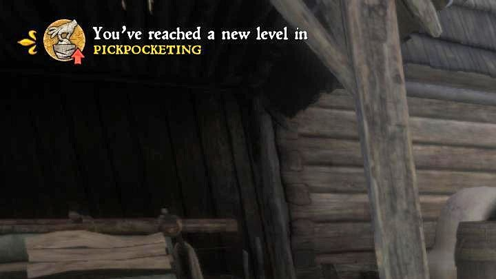 Character progression in Kingdom Come: Deliverance is done similarly to, e - Starting tips for Kingdom Come Deliverance - Basics - Kingdom Come Deliverance Game Guide