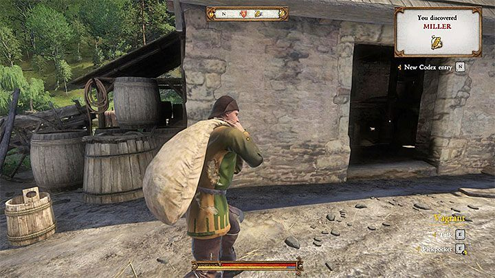 5 - Ledetchko | Side quests in Kingdom Come Deliverance - Side quests - Kingdom Come Deliverance Game Guide