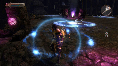 kingdoms of amalur guide to dispelling chests