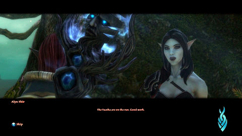 kingdoms of amalur reckoning strategy guide