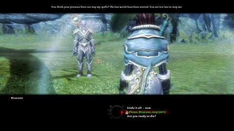 kingdom of amalur reckoning mage guide