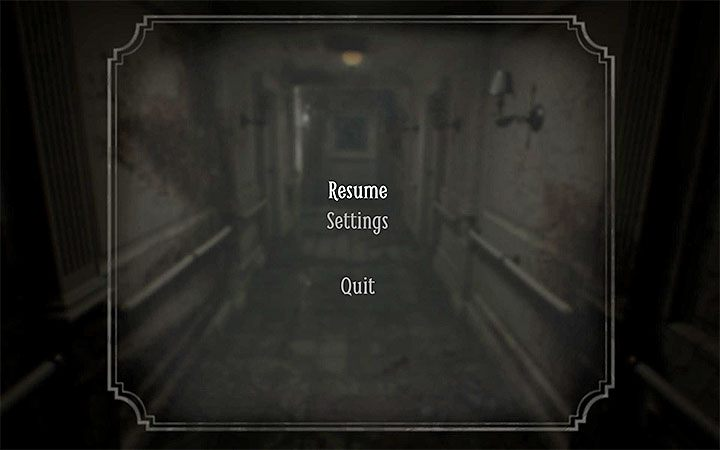 No, Layers of Fear 2 does not allow you to create manual save games - Layers of Fear 2 Guide