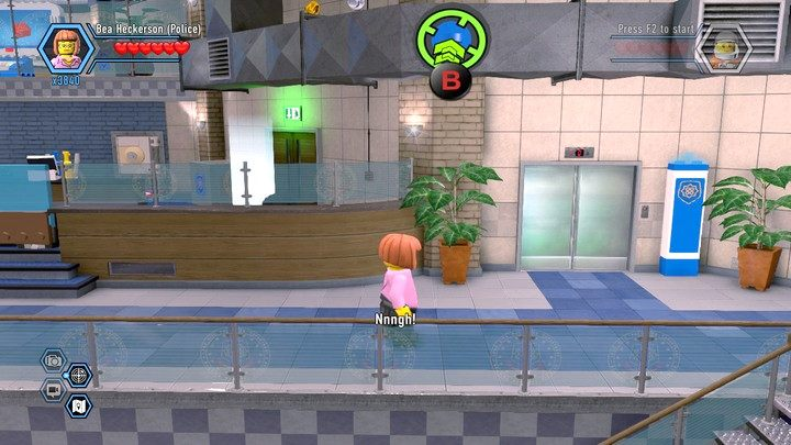 List Of Vehicles Tips Lego City Undercover Game Guide Gamepressure Com