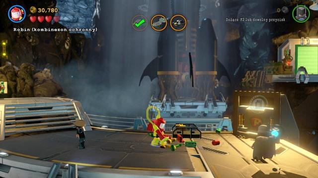 lego batman 3 beyond gotham demo ps3