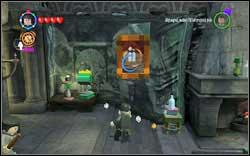 Bonuses Hogwarts Walkthrough Lego Harry Potter Years 1 4