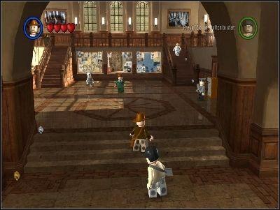 University Riders Of The Lost Ark Lego Indiana Jones