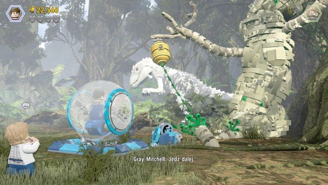 Gyrosphere valley jurassic world walkthrough lego jurassic after a short chase cut to mitchell and ride up to the blue containers in gumiabroncs Image collections