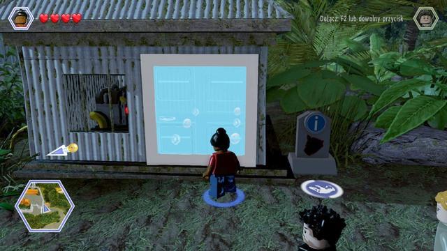 lego jurassic world pc activation key
