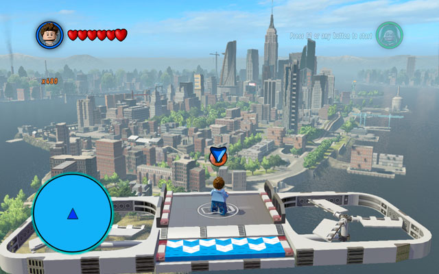 spider man s photos boss fights lego marvel super heroes game