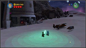 lego star wars 3 games to play online