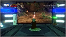 separatist missions - p. 2   free play - lego star wars