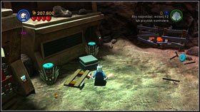 #4_5 - Asajj Ventress - p. 6 - Free play - LEGO Star Wars III: The Clone Wars - Game Guide and Walkthrough