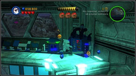 general grievous - p. 9   free play - lego star wars iii
