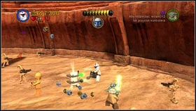 prologue   free play - lego star wars iii: the clone wars