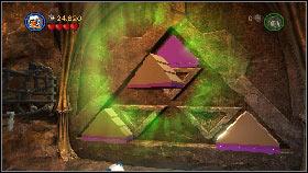 count dooku - p. 4   story mode - lego star wars iii: the