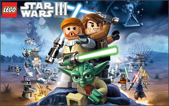 lego com games star wars 3