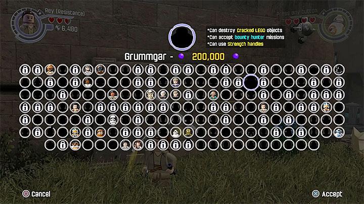 lego star war free games