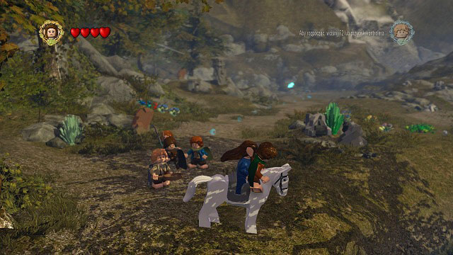 lord of the rings battle for middle earth pc game cheats