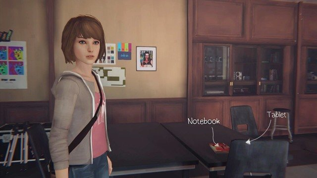 IMAGE(https://guides.gamepressure.com/lifeisstrange/gfx/word/108258219.jpg)