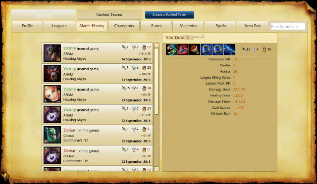 league of legends matchmaking guide League of legends has been completely turned upside down the bot lane has been transformed, and bruisers are turning up left and right, replacing the archetype ad carry role.