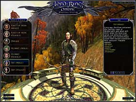 Guide The Lord Of The Rings Online
