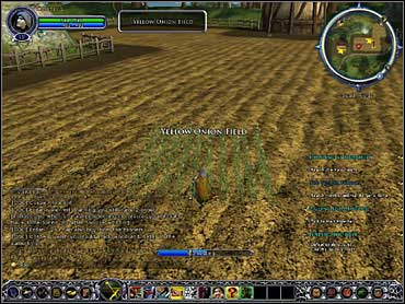 Farming pipeweed is not the most heroic deed you can perform in Middle-Earth. - Crafting - Other info - Lord of the Rings Online: First Steps - Game Guide and Walkthrough
