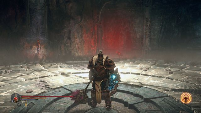 Portals | Bosses - Lords of the Fallen Game Guide
