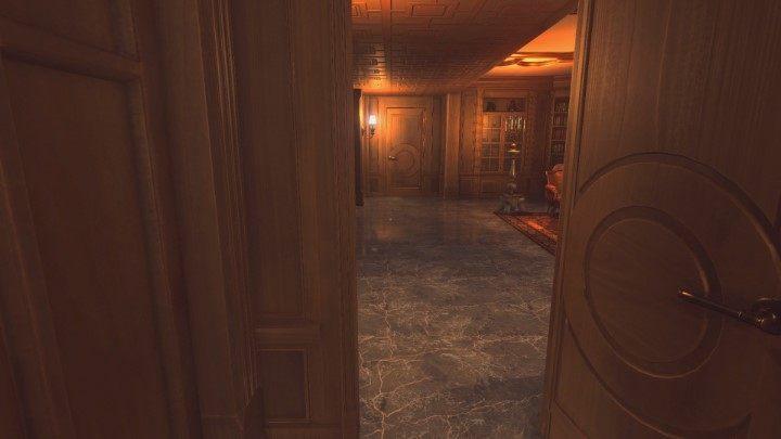 The Yelverton mansion | Lust for Darkness Walkthrough ...
