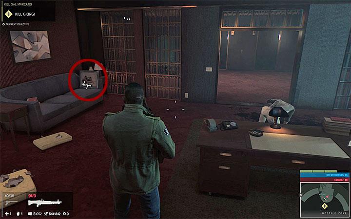 mafia 3 casino