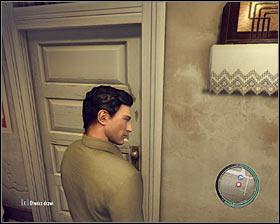 4 - فصل 2 - خانه شیرین خانه - ص 1 - خرید - مافیا II - بازی راهنمای خرید و